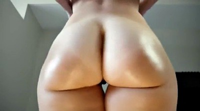 Mom, Big mom, Mom solo, Solo ass, Mom pov, Solo big ass
