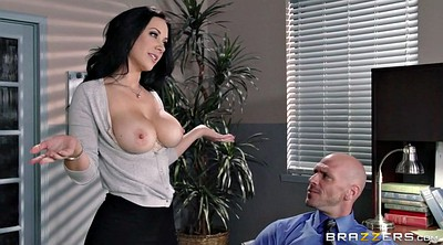 Big boobs, Whipping, Jayden jaymes