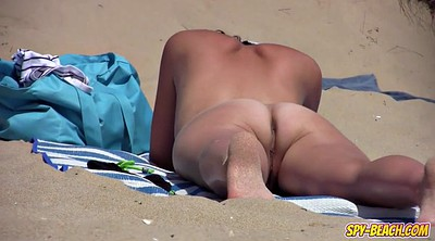 Close up, Nudist beach, Nudist, Nudists, Beach public