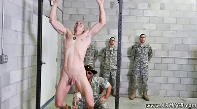 Military, Picture, Gay boys