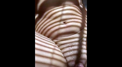 Real wife, Cheating wife, Quickie, Homemade anal