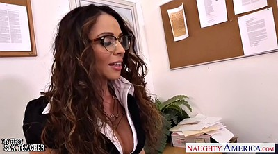 Ariella ferrera, Lingerie, Teacher hot