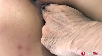 Japanese hairy, Japanese beauty, Japanese beautiful, Japanese orgasm, Close-up, Japanese close up