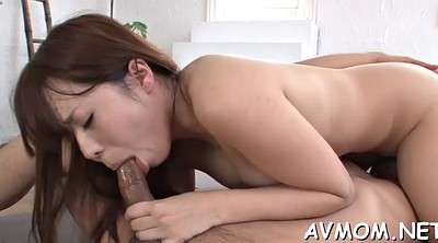 Japanese mature, Japanese matures, Japanese hot