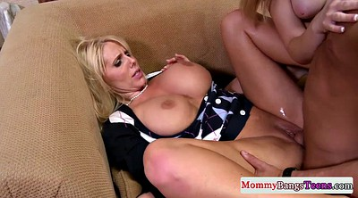Daughter, Pornstar, Creampie mom, Mom daughter, Moms ass, Mom and daughter