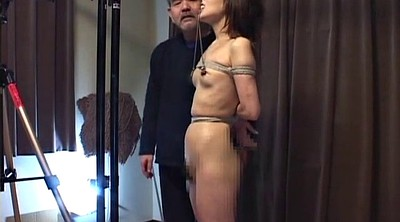 Asian bondage, Nose, Japanese bondage, Japanese young, Japanese bdsm, Japanese old