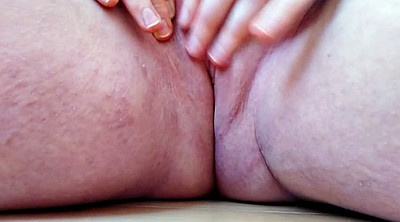 Juicy pussy, Young pussy