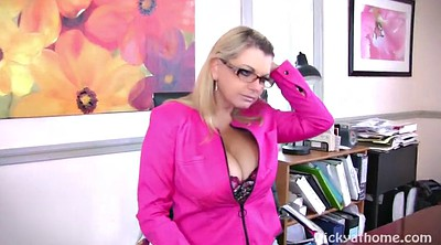 Lesbian secretary, Milf young, Lesbian old young, Kate