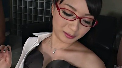 Japanese handjob, Japanese office, Japanese bukkake, Asian bukkake, Sakurai, Japanese officers