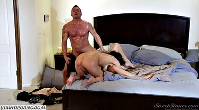 India summer, Summer, Mature group, Husband, Avluv