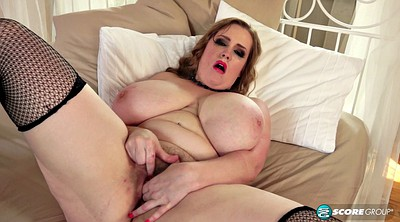 Hairy masturbation, Fats, Fat solo, Bbw solo hd