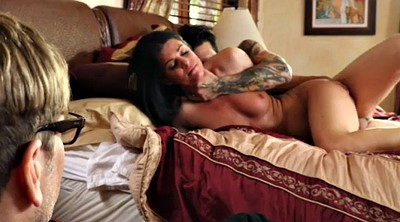 Family, India, Summer, India summer, Affair