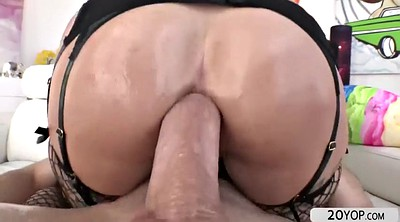 Six, Pounded, Sammi