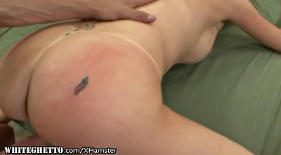 Cuckold, Husband, Amateur cuckold
