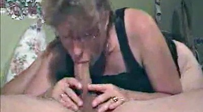 Step mom, Mom creampie