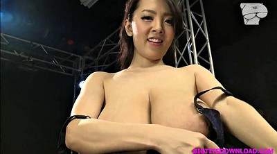 Japanese black, Japanese big tits, Asian big tits, Japanese and black, Black japanese, Black asian
