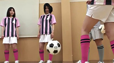 Japanese teen, Japanese group, Sports, Japanese sport, Teens love, Pussy girl