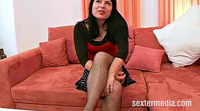 Casting anal, Anal casting, Anal wife