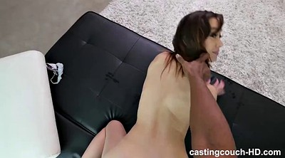 Bbc, Bbc asian, Squirting, Asian bbc, Asian anal, Asian squirt