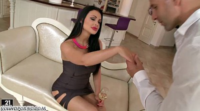 Aletta, Boobs, Big tit, Aletta ocean, Ocean