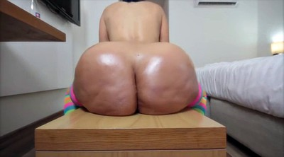 Solo mature, Mature solo, Mature ass, Colombian, Amateur mature, Solo ass