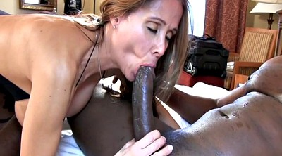 Bbc creampie, Interracial wife creampie