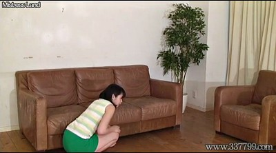 Cheating, Japanese wife, Japanese bdsm, Married, Ejaculation