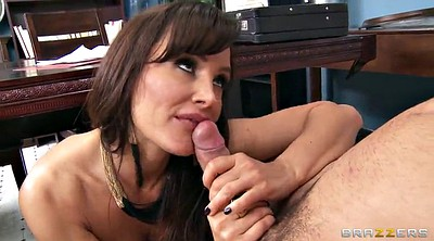 Lisa ann, Doll, Anne, Pulsating, Orgasm anal