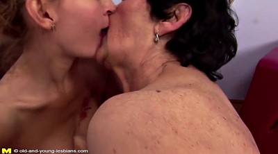 Old and young lesbians, Milfs, Mothers, Piss mature, Granny piss, Young mother