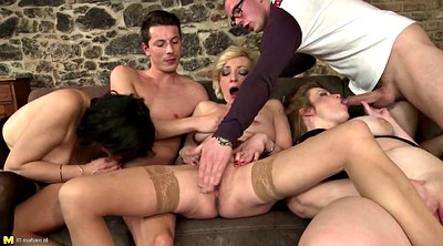 Mom son, Mature mom, Moms son, Mom seduces son, Mom granny, Amateur mom