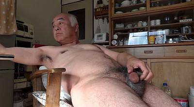 Japanese old man, Japanese granny, Old, Japanese old, Japanese handjob, Old man gay