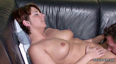 Mom son, Step mom, Solo milf, Mom seduce, Seducing mom, Step son