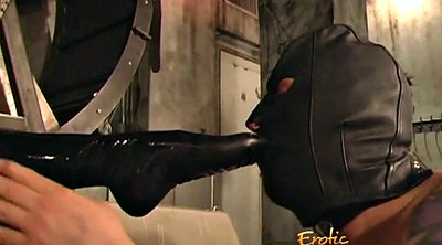 Boots, Whipping, Bdsm spanking, Femdom whipping, Femdom spanking, Bdsm latex