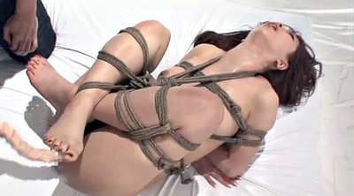 Tie, Asian bondage, Tied up, Asian tied, Asian beautiful