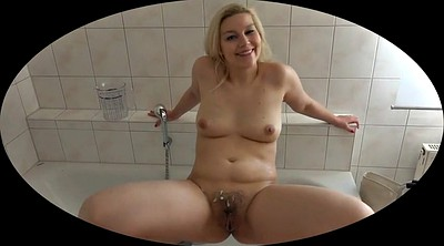First time, Inside, Inside pussy