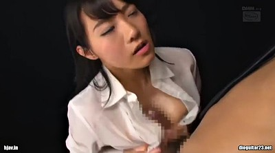 Japanese wetting, Japanese hardcore
