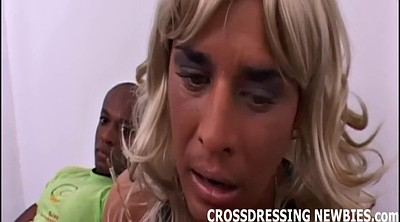 Crossdresser, Crossdressing, Crossdress gay