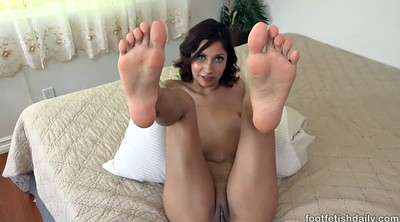Erotic, Photo, Jade, Feet solo, Photos