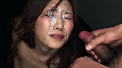 Japanese facial, Japanese compilation, Japanese cumshot compilation, Asian facial, Asian mature, Asian compilation