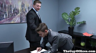 Spank office, Office spank, Spanking office, Gay spank, Young gay