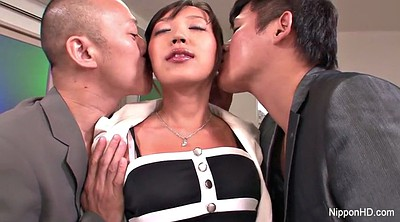 Japanese office, Japanese big, Creampies