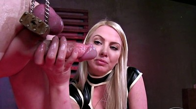 Handjob compilation, Are