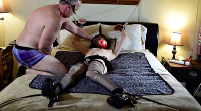 Caught, Punished, Punish, Gay sissy, Gay daddy, Gay caught