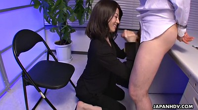 Japanese handjob, Japanese feet, Japanese ass, Japanese swallow, Japanese swallowing, Feet asian