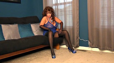 Glove, Gloves, Sheer pantyhose, Sheer