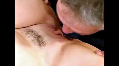 Creampie compilation, Collection, Creampie eating, Creampies compilation, Creampie collection