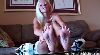 Jerking, Toes, Foot pov, Footing, Toe sucking