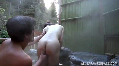 Hot guys fuck, Shave, Asian licking, Asian guy