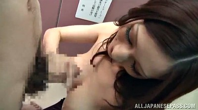 Japanese big tits, Japanese beautiful, Big tit japanese