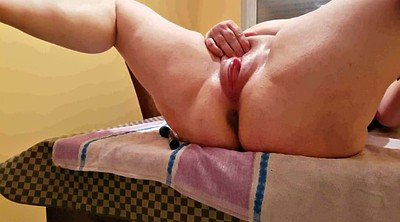 German bbw, Bbw sex, Bbw german